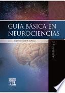 libro Guía Básica En Neurociencias
