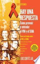 libro Hay Una Respuesta (there Is An Answer)
