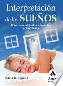 libro Interpretación De Los Sueños