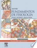 libro Netter. Fundamentos De Fisiología + Studentconsult