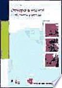 libro Osteopatía Visceral