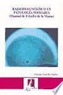 libro Radiodiagnóstico En Patología Mamaria