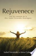 libro Rejuvenece