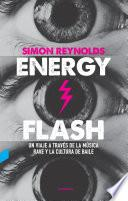 libro Energy Flash