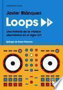 libro Loops 2