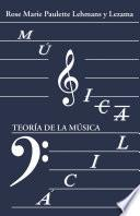 libro Música Fácil