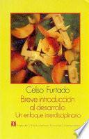 libro Breve Introducción Al Desarrollo