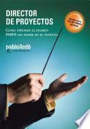 libro Director De Proyectos