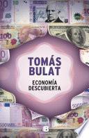 libro Economia Descubierta