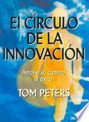 libro El Círculo De La Innovación