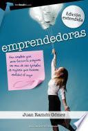 libro Emprendedoras (versión Extendida)