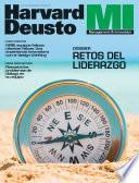libro Harvard Deusto Management & Innovation