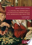libro La Figura Del Empresario Y Las Iniciativas Empresariales En El Horizonte Del Siglo Xxi