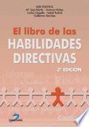 libro Libro De Las Habilidades Directivas, El. 3a Edic.