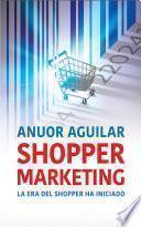 libro Shopper Marketing
