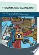 libro Trazabilidad Avanzado