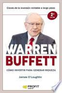 libro Warren Buffett