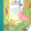 libro 1 2 3 Vamos A Contar/1 2 3 We Are Going To Count