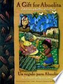 libro A Gift For Abuelita