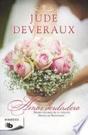 libro Amor Verdadero True Love