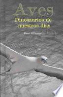 libro Aves