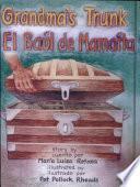 libro Baúl De Mamaíta