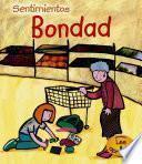 libro Bondad