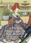 libro Cintia / Historia De Dos Amantes