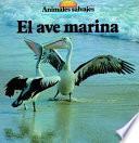 libro El Ave Marina
