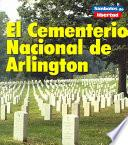 libro El Cementerio Nacional De Arlington