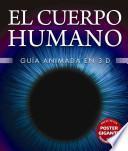 libro El Cuerpo Humano / Human Body