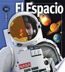 libro El Espacio / Space
