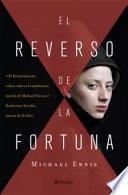 libro El Reverso De La Fortuna