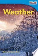 libro El Tiempo (weather) 6-pack