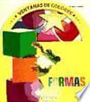 libro Formas