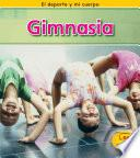 libro Gimnasia