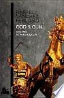 libro God & Gun