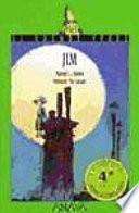 libro Jim