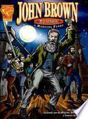 libro John Brown: El Ataque A Harpers Ferry/john Brown S Raid On Harpers Ferry