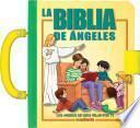 libro La Biblia De Angeles