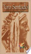 libro La Historia De Toro Sentado