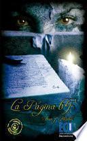 libro La Página 64