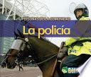 libro La Polic'a
