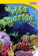 libro La Vida Marina (epub 3)
