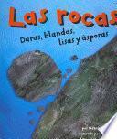 libro Las Rocas