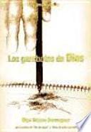 libro Los Garabatos De Dios