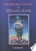 libro Los Mejores Cuentos De Michael Ende