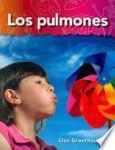 libro Los Pulmones