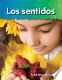 libro Los Sentidos