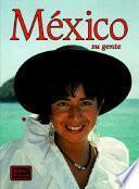 libro México, Su Gente